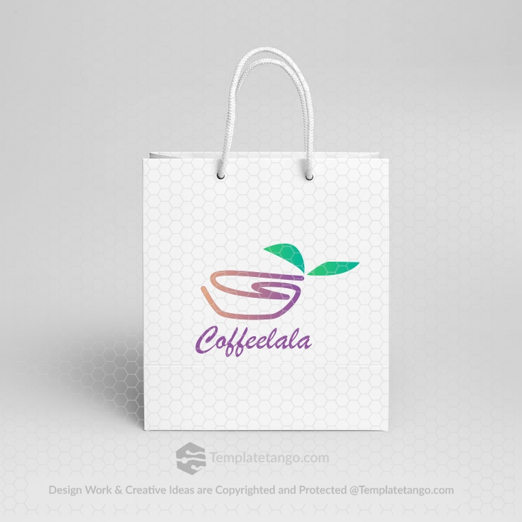 leaf-tea-cup-business-logo-design