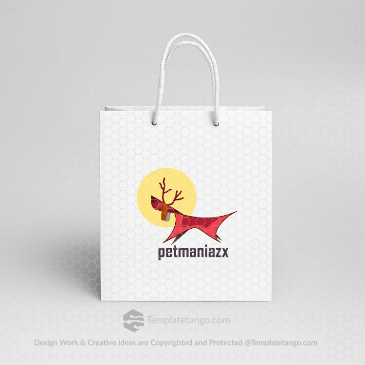 logo-design-pet-bag