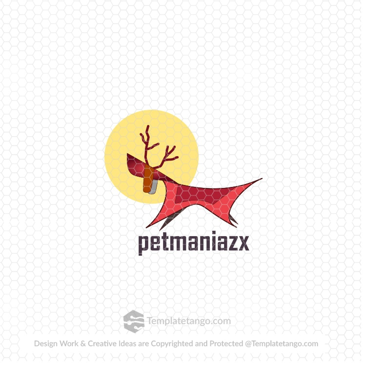 logo-design-pet-care-business