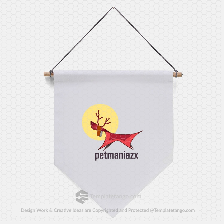 logo-design-wall