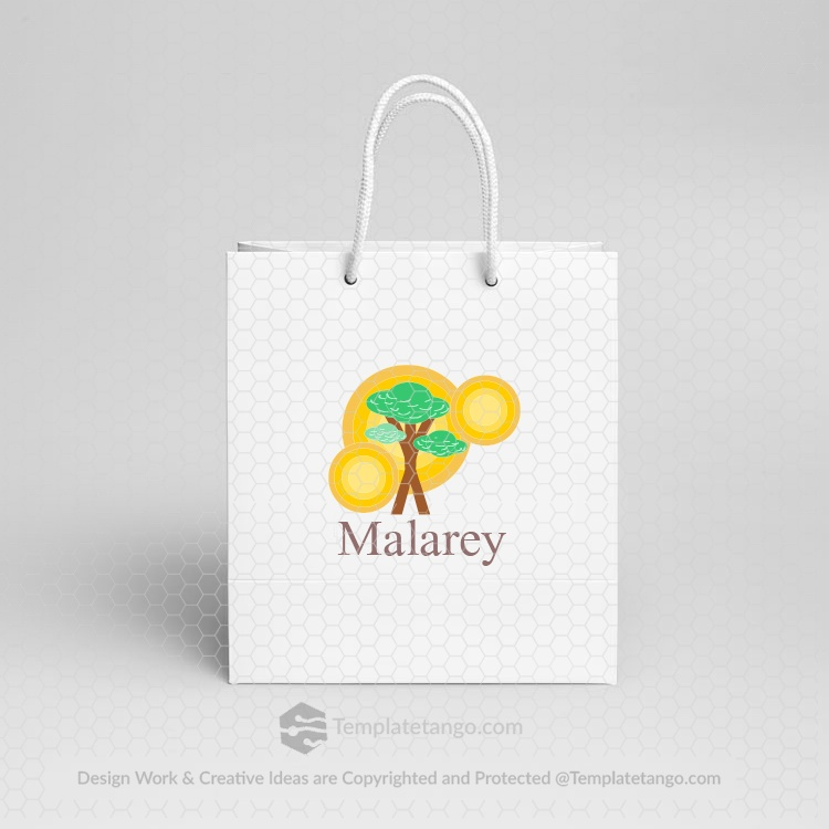 logo-paper-bag-design