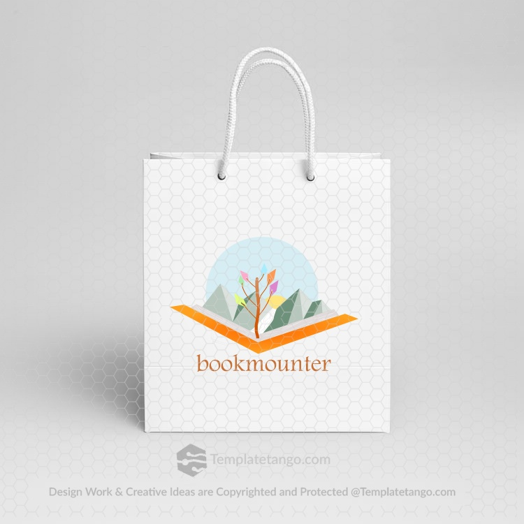 nature-lovers-logo-design-2017