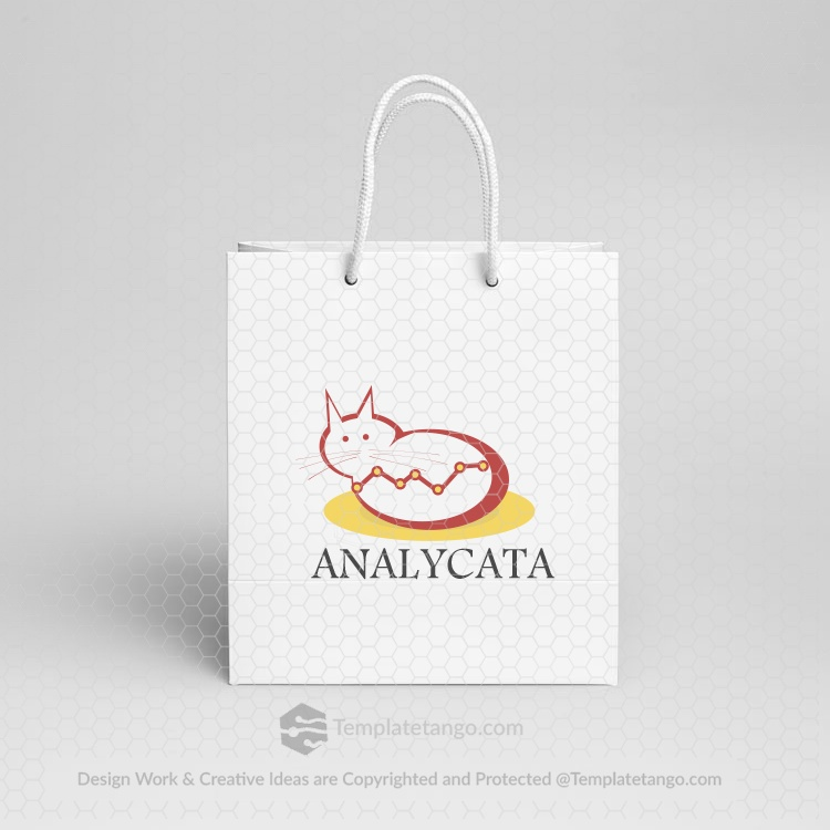 pet-care-graph-logo-design