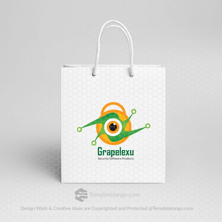security-cam-business-logo-design