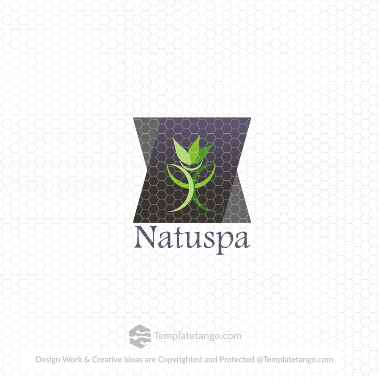 spa-business-logo