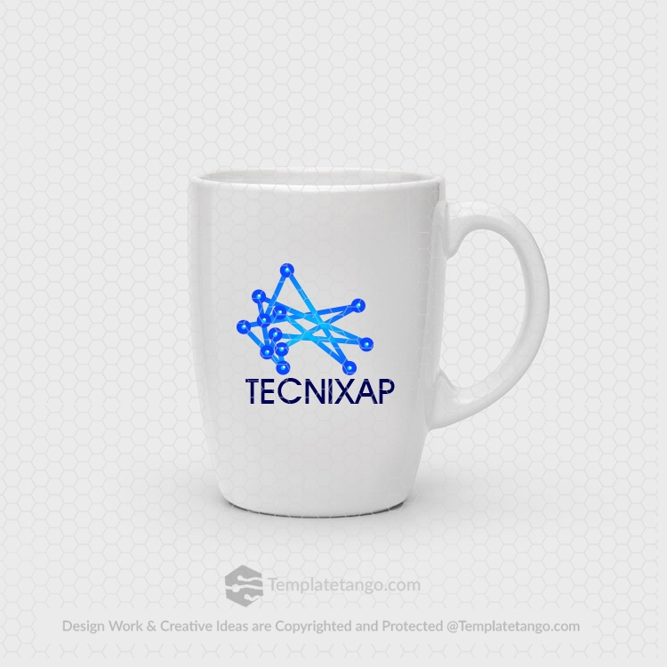 tech-company-logo-design