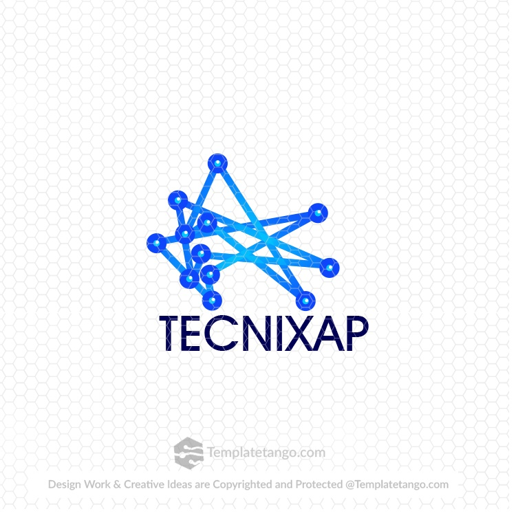 technology-digital-company-logo-design