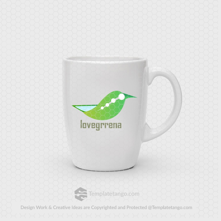 water-bird-logo-design-frinley