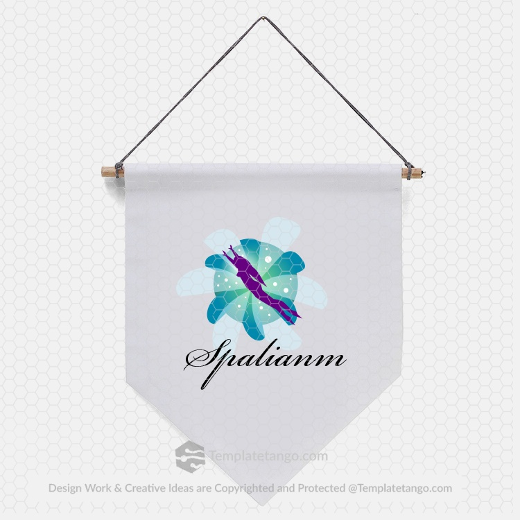 women-female-health-care-logo-design