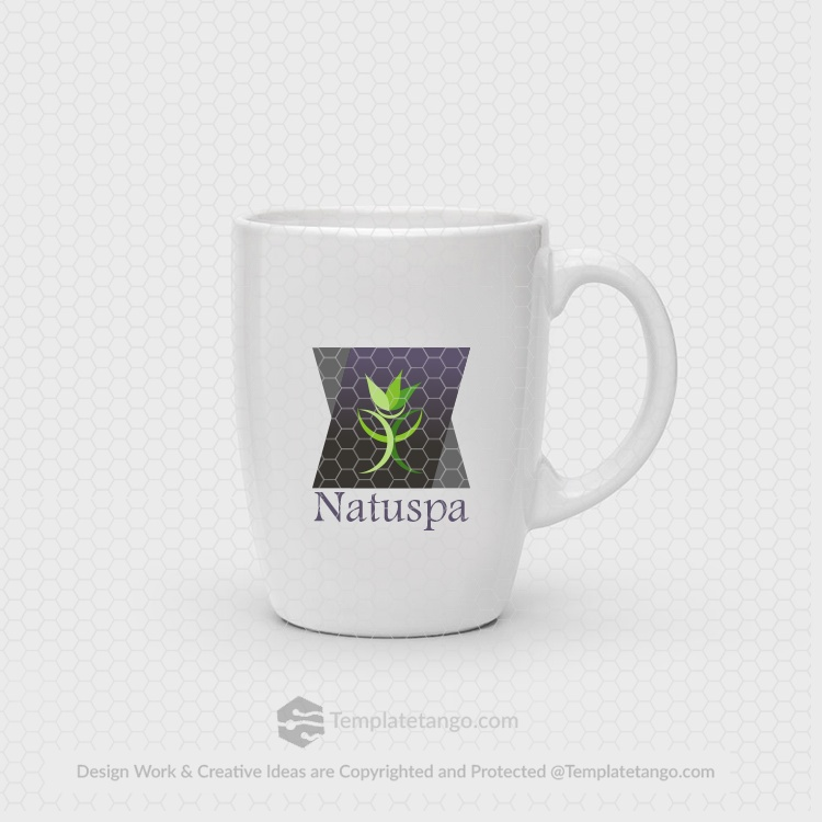 women-nature-tree-leaf-spa-logo-design