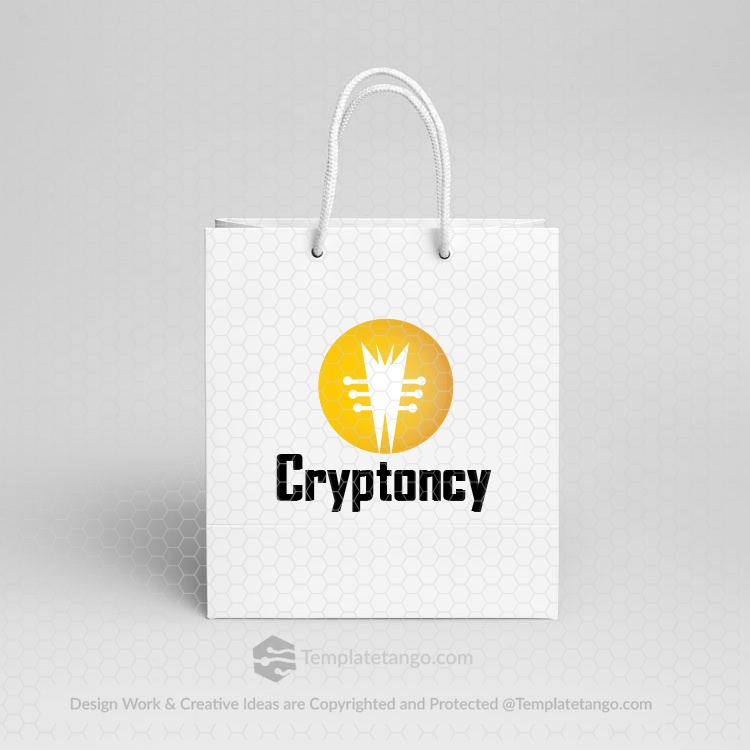 cryptocurrency-money-coin-logo