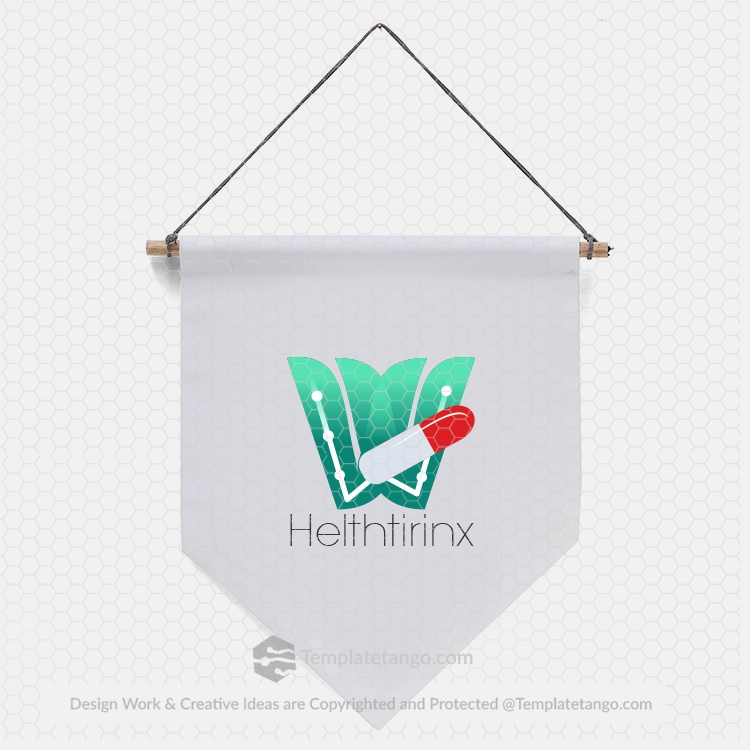 health-care-business-logo