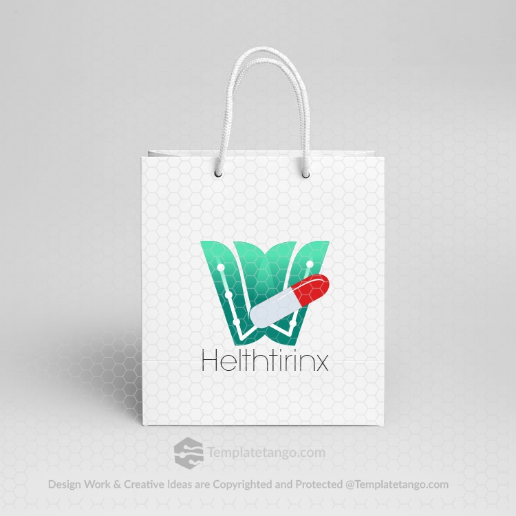 health-care-logo-by-FRINLEY-PAUL