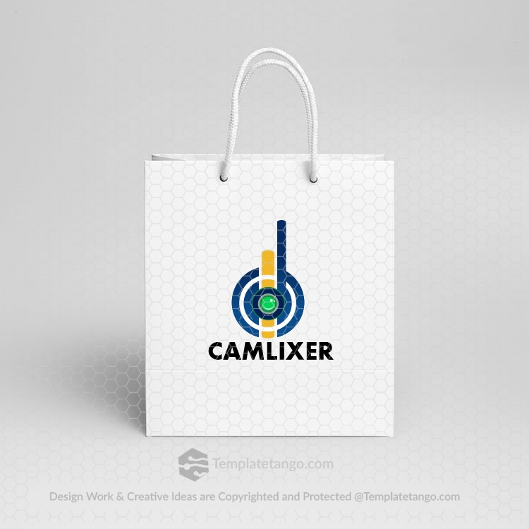 buy-logo-design-business-India