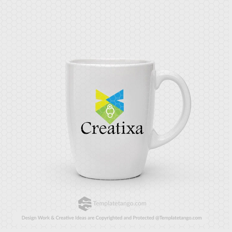 buy-logo-design-custom-designs