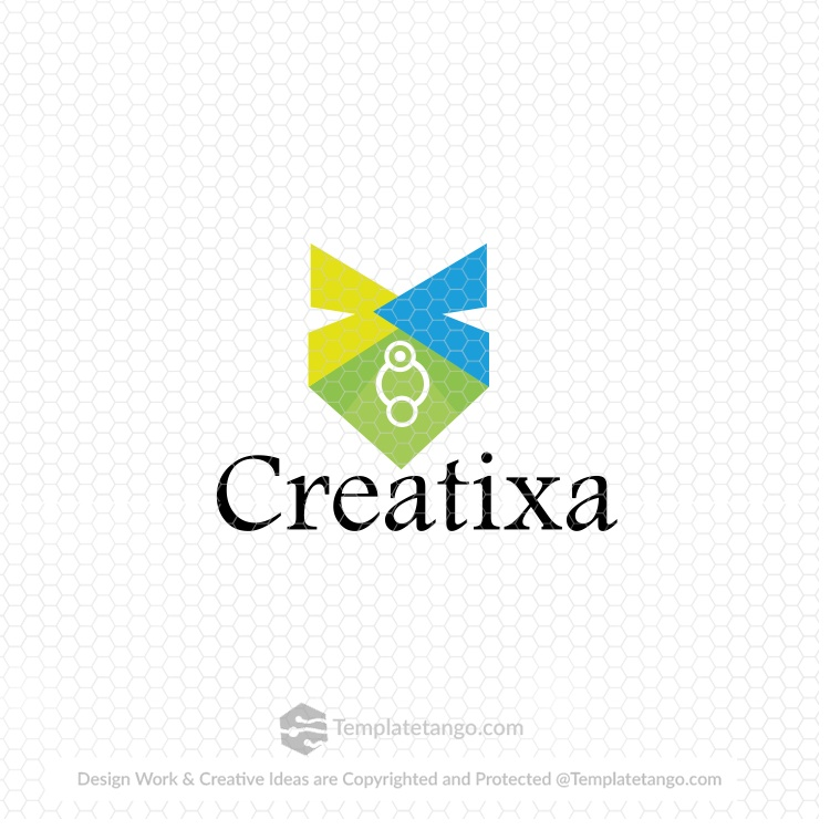 creative-logo-design-India