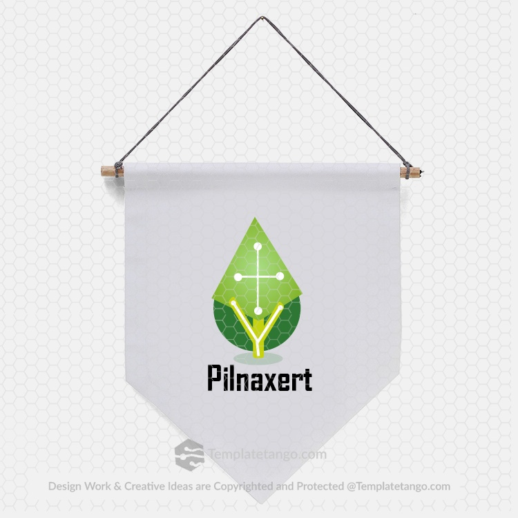 logo-design-company-India
