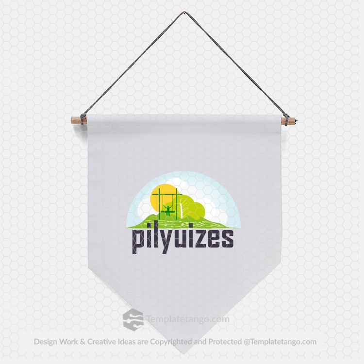 logo-sale-business-creative-branding