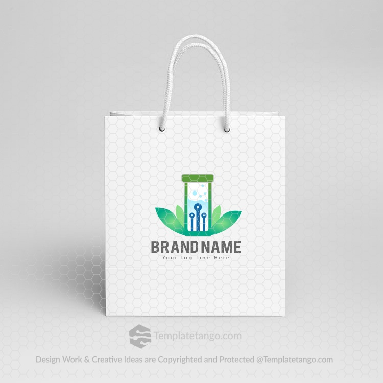 Logo-For-Sale