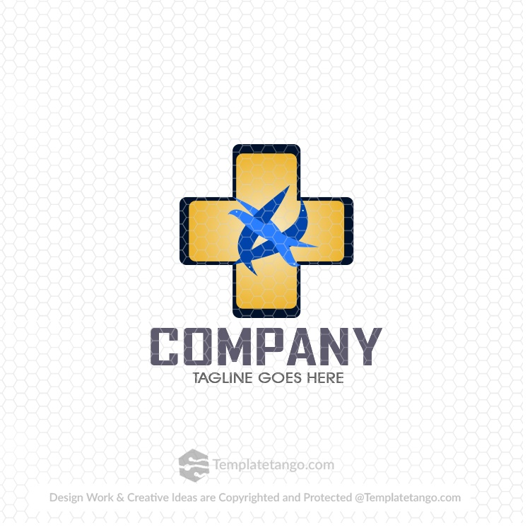 business-company-logo-maker