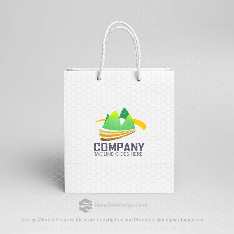 business-company-sports-logo