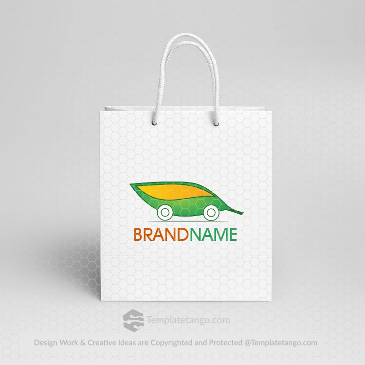 business-logo-frinley-paul