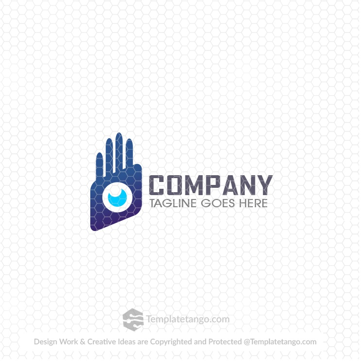 business-website-logo