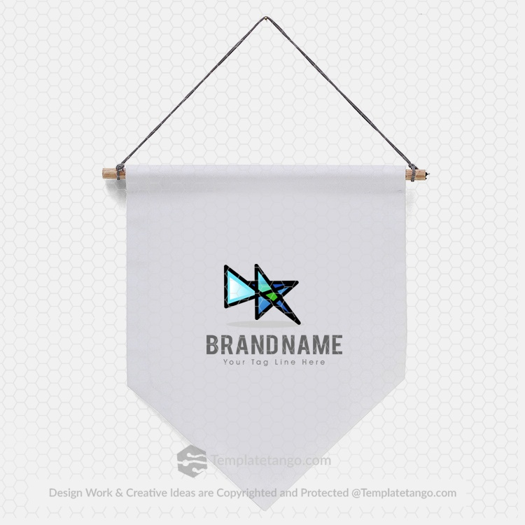 buy-logo-design
