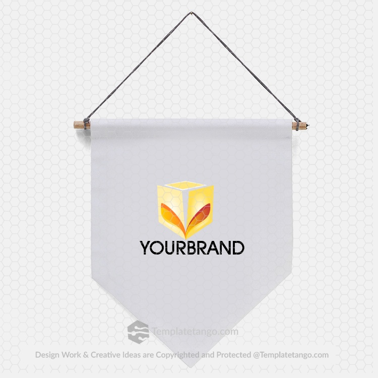 buy-this-logo-design-for-your-business-company