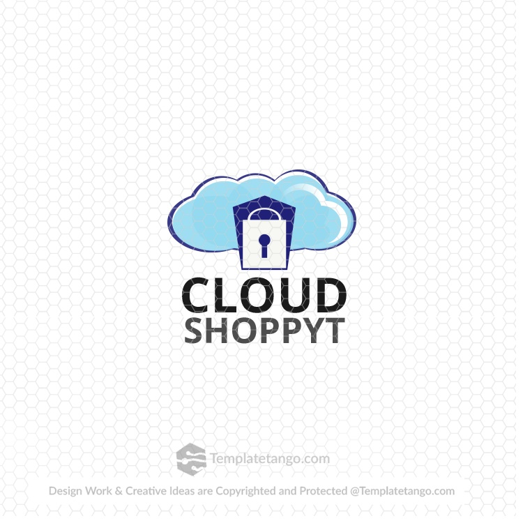 cloud-shopping-logo-2018