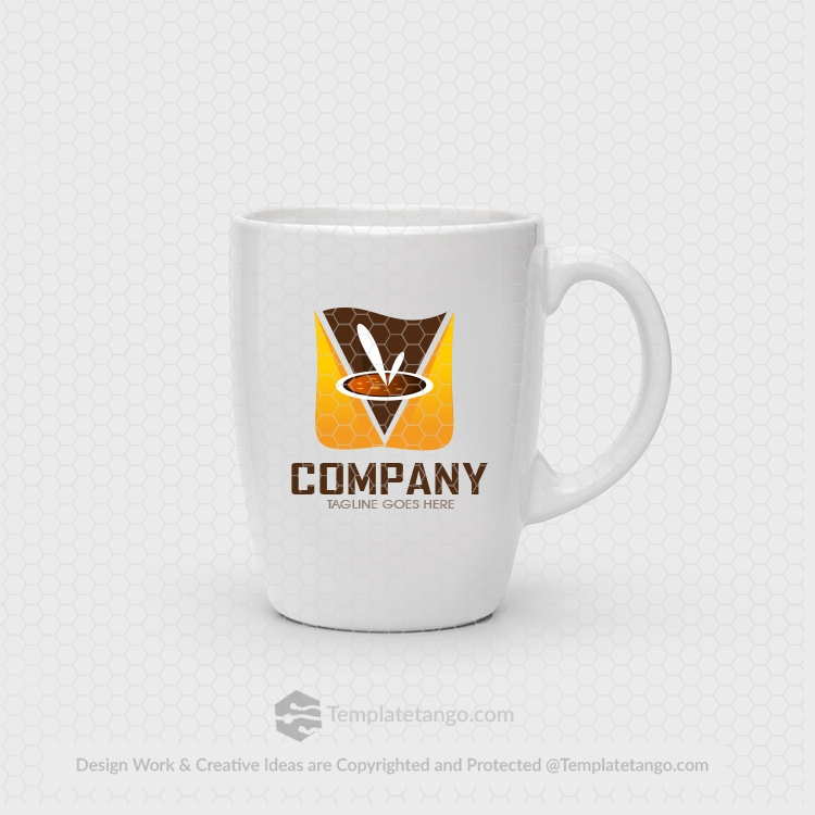 coffee-tea-brand-logo