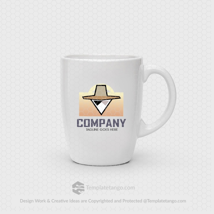 computer-security-software-company-logos