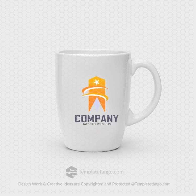 creative-business-logo