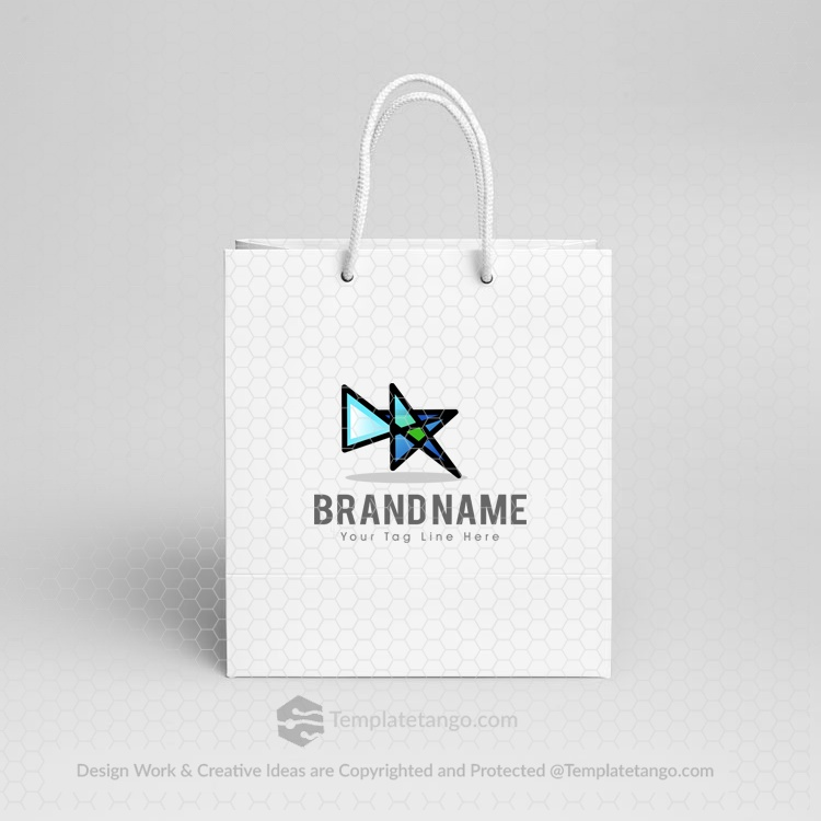 creative-modern-business-logo