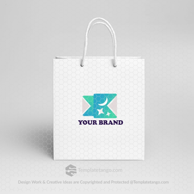creative-ready-made-business-logo