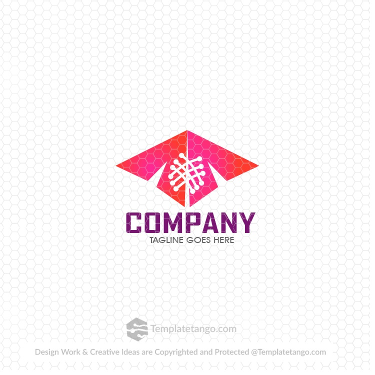 fashion-designing-logo