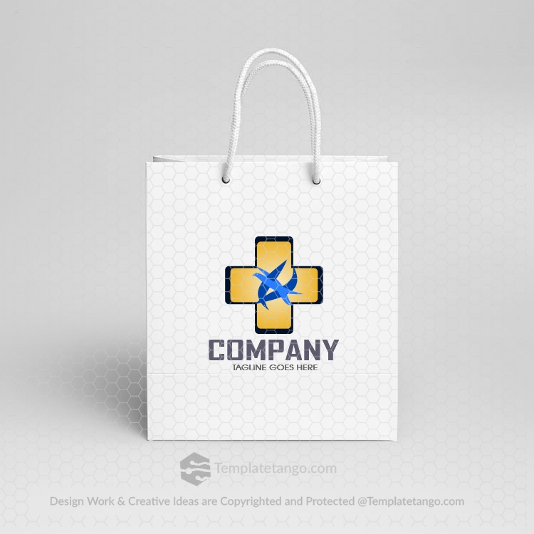 financial-business-company