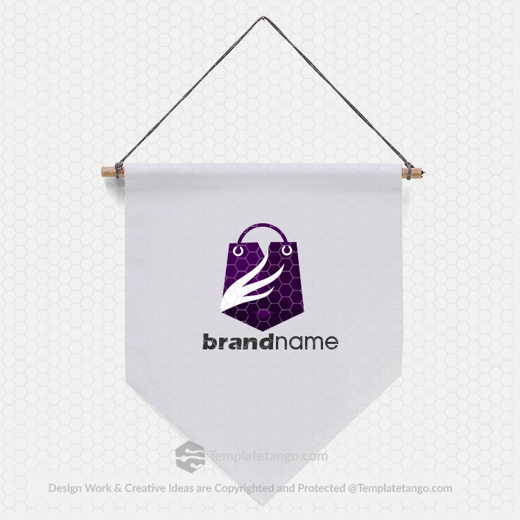 latest-modern-logo-design