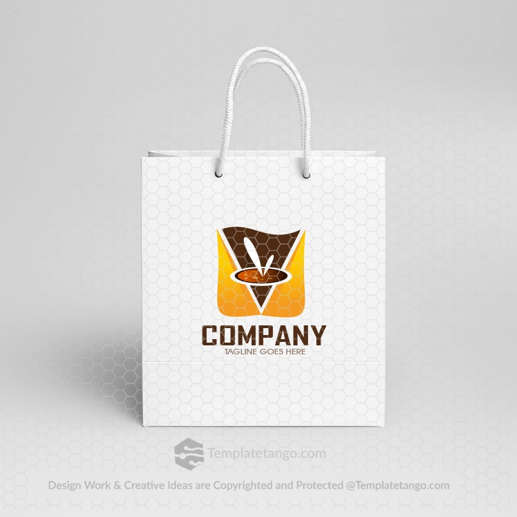ready-made-business-logo