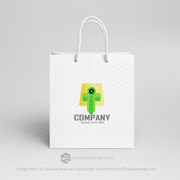 business-company-logo-sale