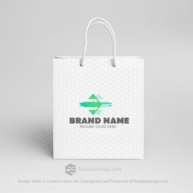 buy-this-creative-logo-for-your-business