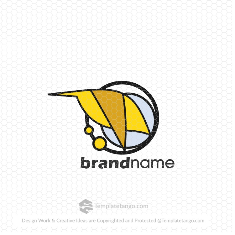 creative-bird-logo