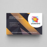 free-business-card-download