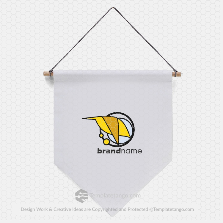 logo-design-frinley-paul
