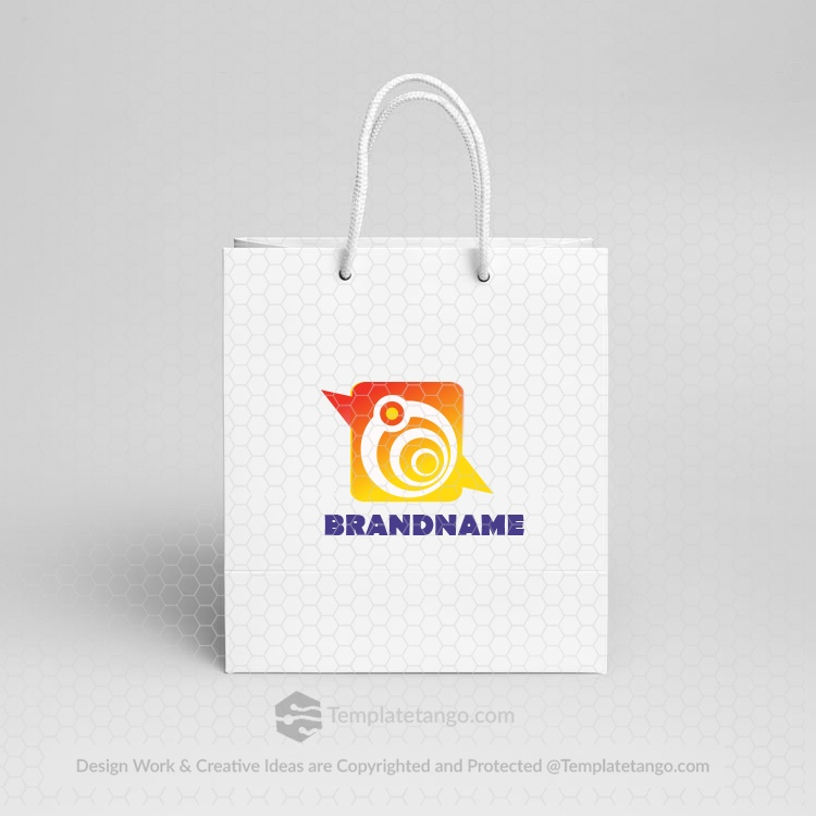 logo-for-your-business