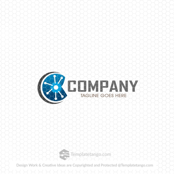 ready-made-business-company-logo
