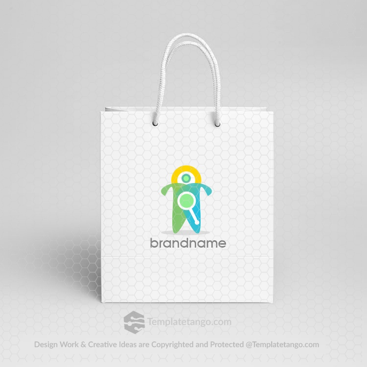 ready-made-digital-marketing-logo