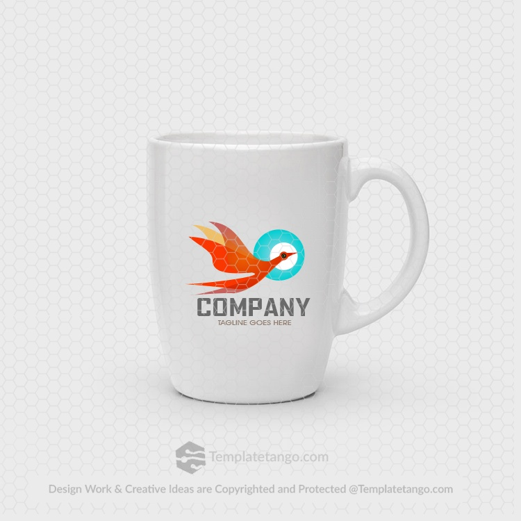 startup-business-logo
