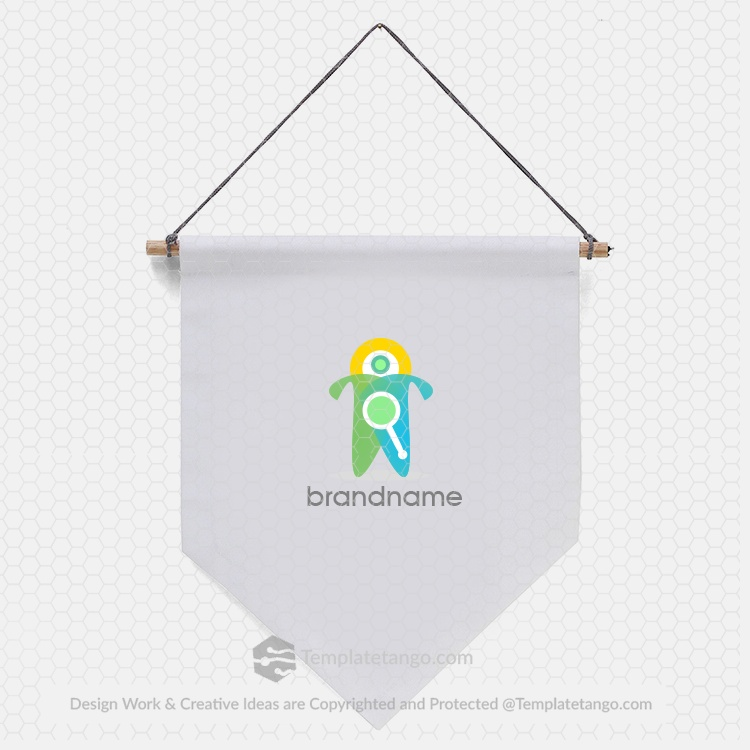 vector-business-marketing-logo