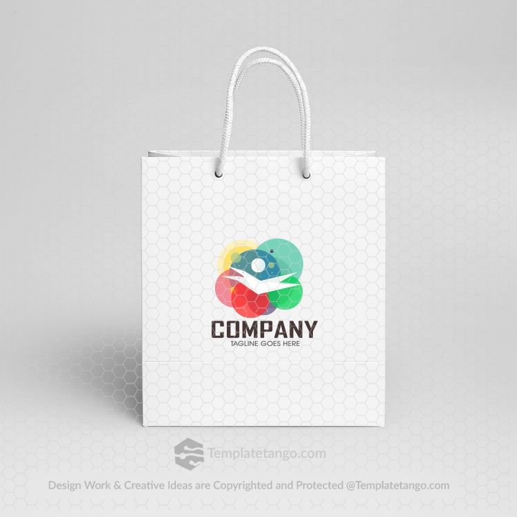 business-branding-creative-designer